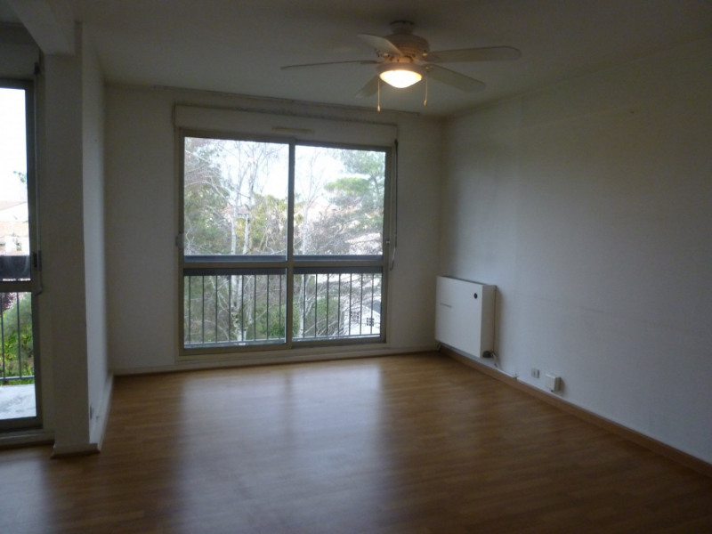 Location appartement Toulouse 859€ CC - Photo 1