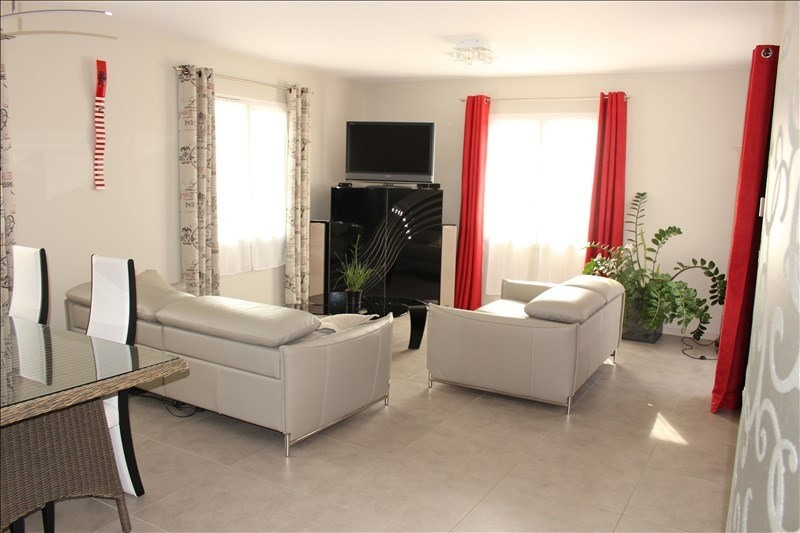 Sale house / villa Yves 250 164€ - Picture 2