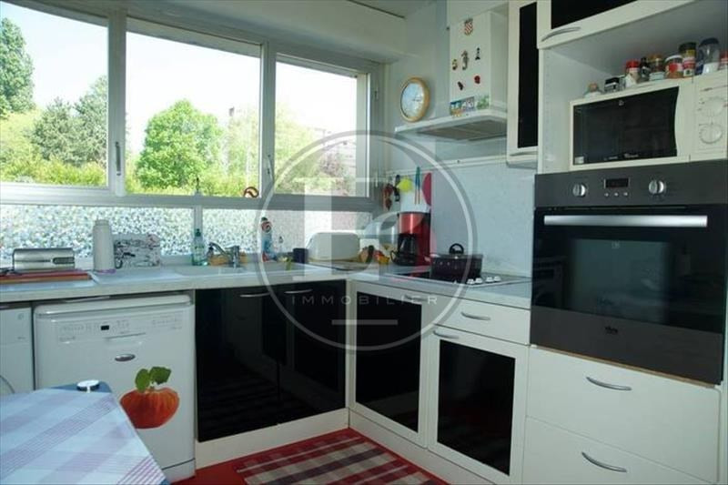 Vente appartement St germain en laye 530 000€ - Photo 4
