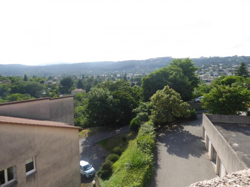 Vente appartement Aubenas 64800€ - Photo 12