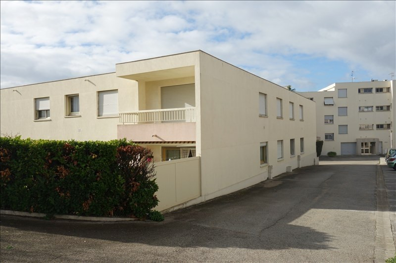 Verhuren  appartement Carqueiranne 1000€ CC - Foto 7