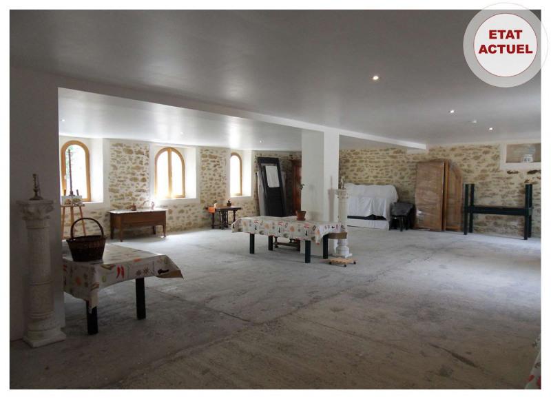 Vente de prestige maison / villa Entraigues sur la sorgue 787500€ - Photo 15