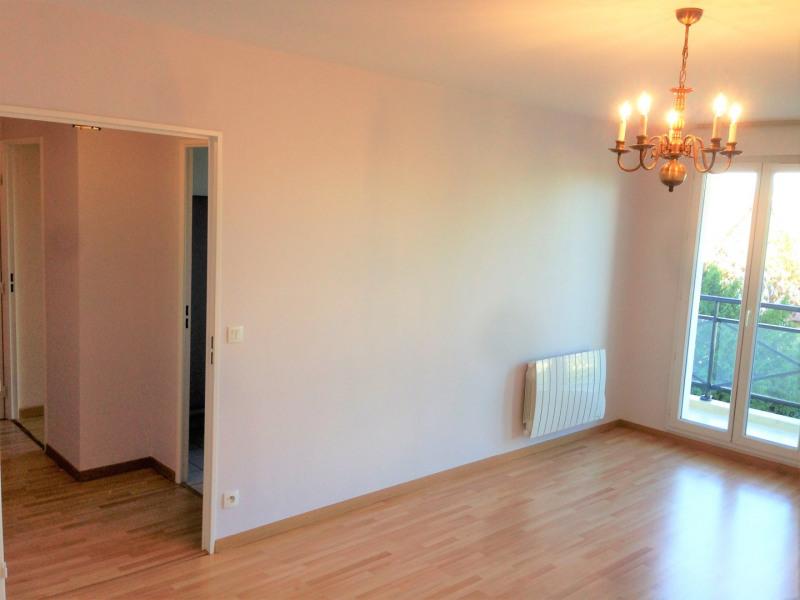 Location appartement Franconville 788€ CC - Photo 6