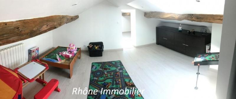Vente maison / villa Janneyrias 288000€ - Photo 9