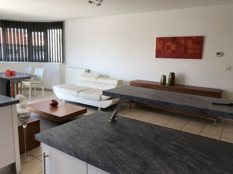 Vente appartement Colomiers 215 000€ - Photo 4