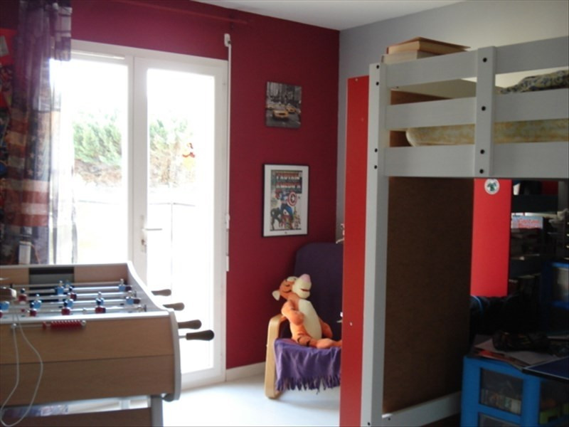 Sale house / villa Brach 336000€ - Picture 8