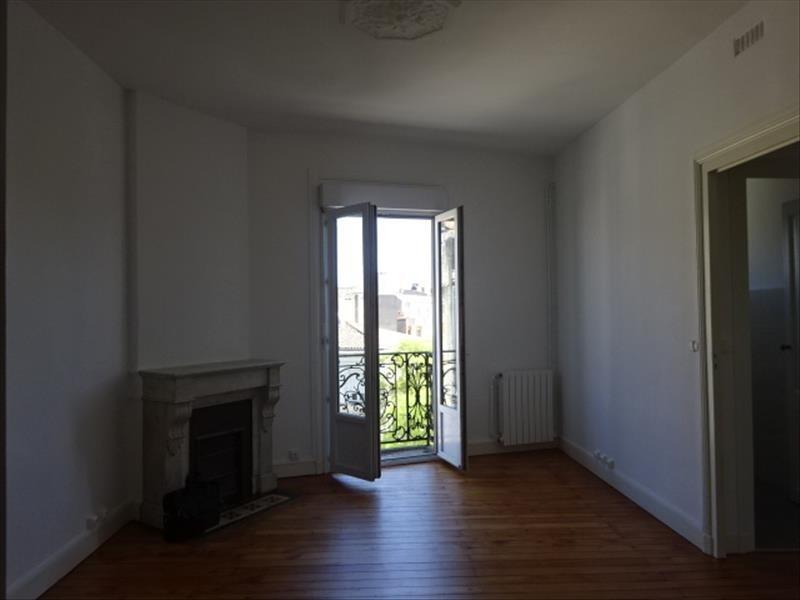 Rental apartment Bordeaux 1180€ CC - Picture 2