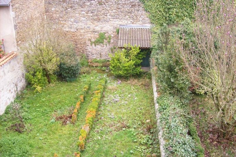 Location appartement Limoges 495€ CC - Photo 10