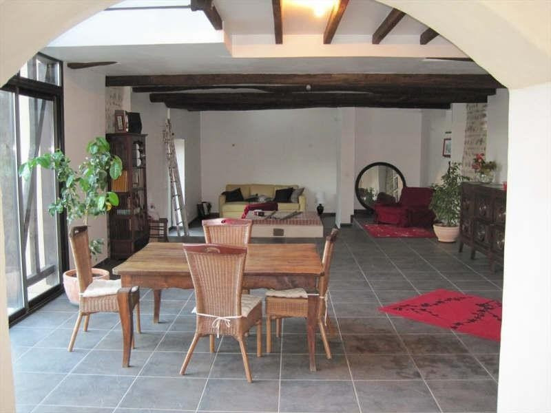 Sale miscellaneous Oursbelille 365 000€ - Picture 3