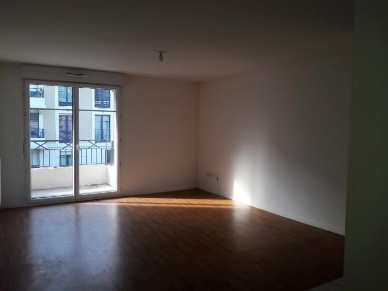 Vente appartement Franconville la garenne 291000€ - Photo 3
