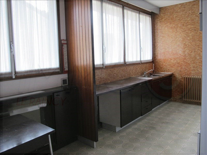 Sale house / villa Gagny 559000€ - Picture 4