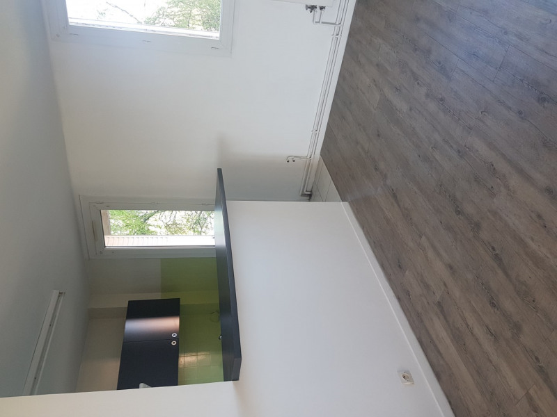 Sale apartment Toulouse 195 000€ - Picture 3