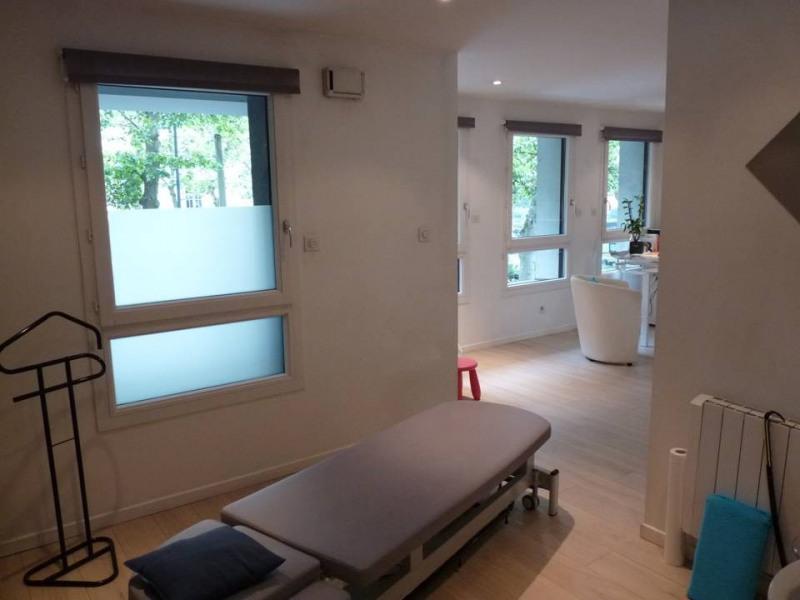 Venta  apartamento Saint-etienne 92000€ - Fotografía 3