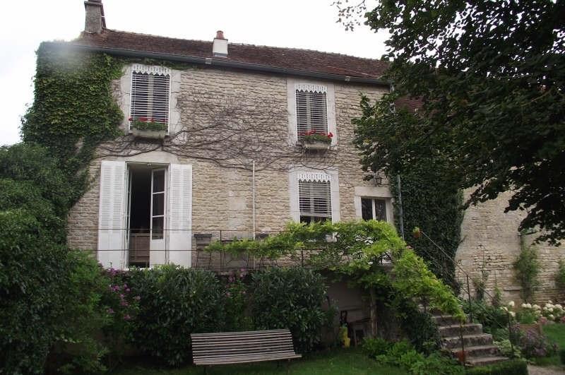 Sale house / villa Village proche chatillon 199000€ - Picture 16
