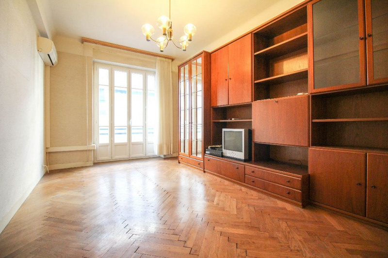 Vente appartement Nice 345 000€ - Photo 5