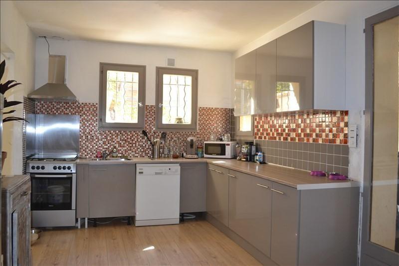 Verkoop  huis Le beaucet 440000€ - Foto 3
