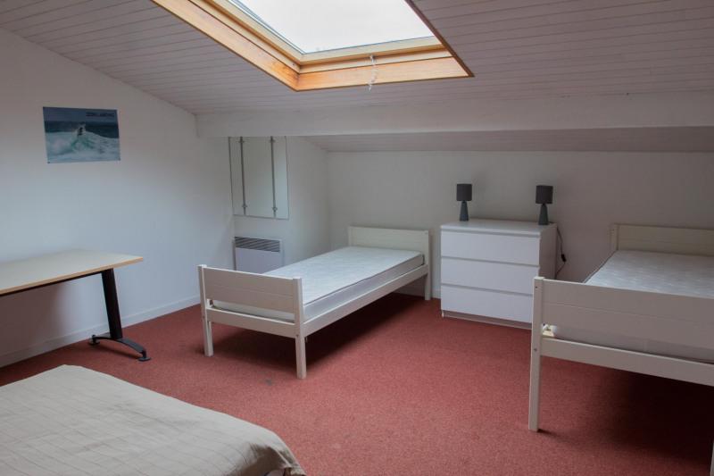 Location vacances appartement Hossegor 960€ - Photo 10