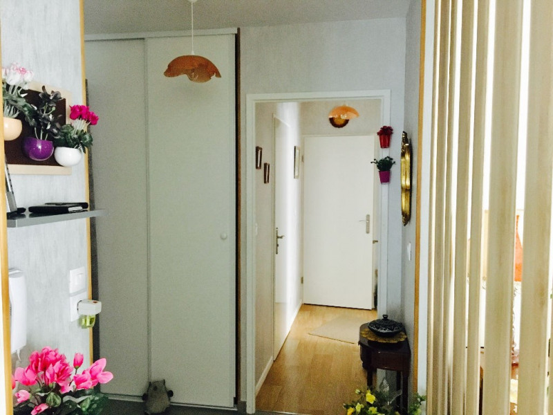 Vente appartement Beauvais 179 000€ - Photo 2