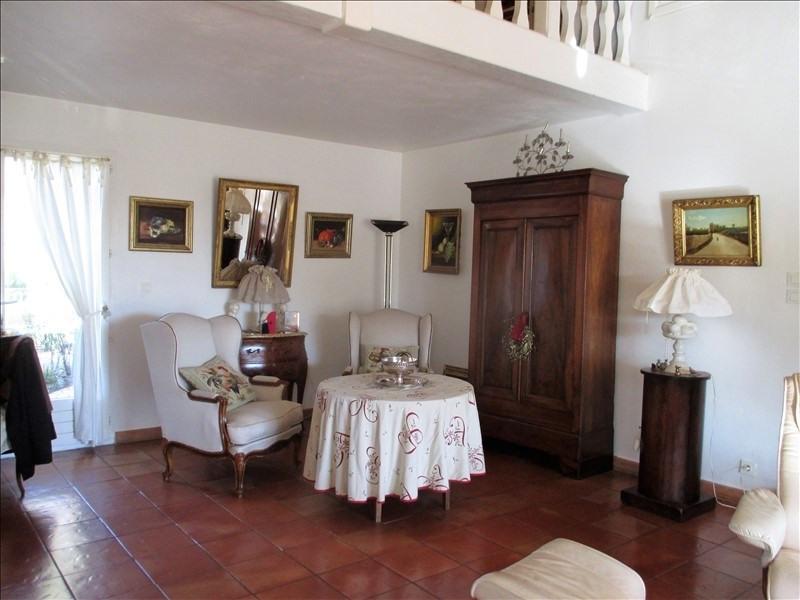 Deluxe sale house / villa Bormes les mimosas 552000€ - Picture 2