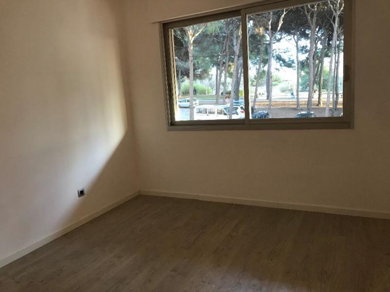 Vendita appartamento Toulon 219000€ - Fotografia 16