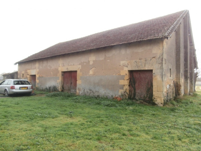 Vente maison / villa Bergerac 238750€ - Photo 3
