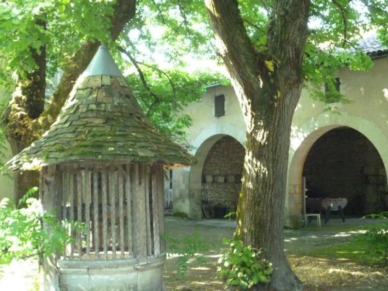 Vente de prestige maison / villa Perigueux 588000€ - Photo 9