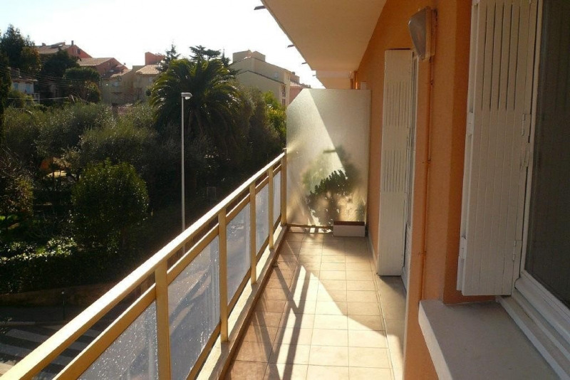 Vente appartement Ste maxime 215 000€ - Photo 4