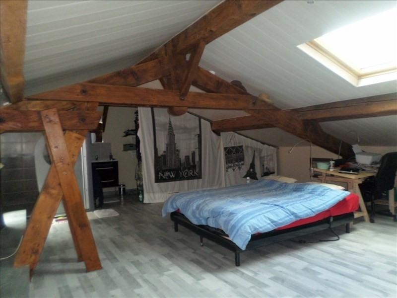 Vendita appartamento Vienne 199000€ - Fotografia 5