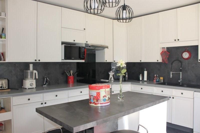 Verkoop  huis Orgeval 675000€ - Foto 11