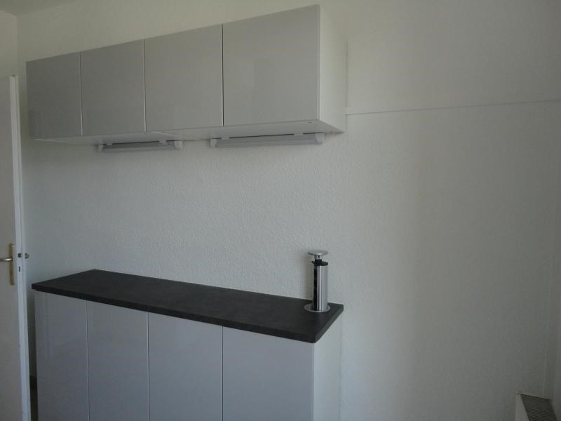 Location appartement Grenoble 750€ CC - Photo 5