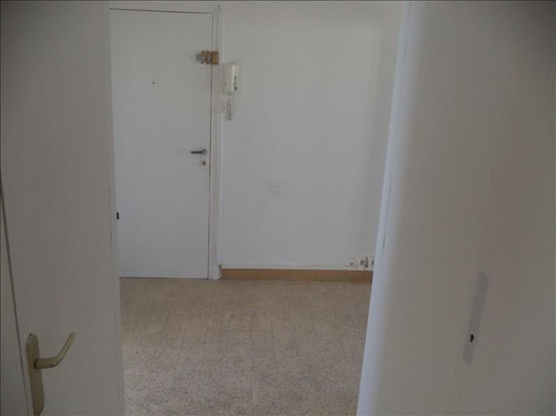 Vente appartement St etienne 39000€ - Photo 2