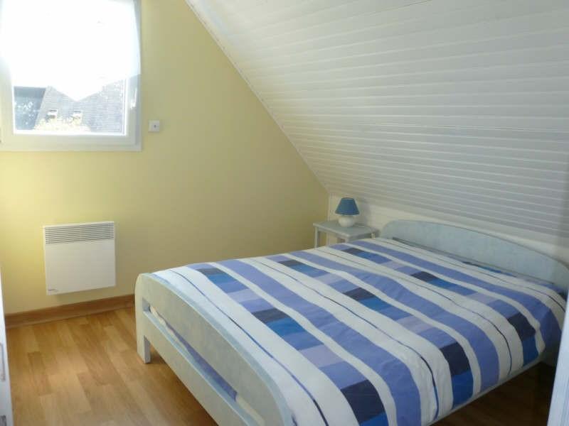 Vente appartement Carnac 221500€ - Photo 4