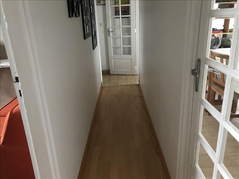 Vente maison / villa Pont hebert 97750€ - Photo 6
