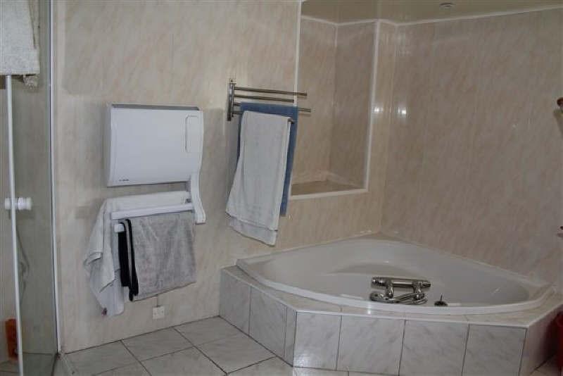Vente maison / villa Montsauche les settons 90000€ - Photo 7
