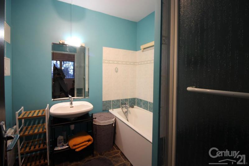 Vendita appartamento Trouville sur mer 153000€ - Fotografia 6