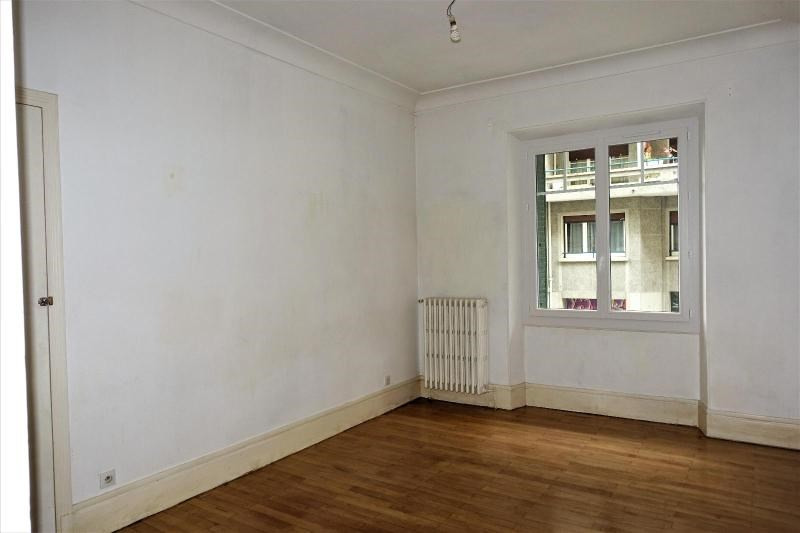Location appartement Grenoble 547€ CC - Photo 9