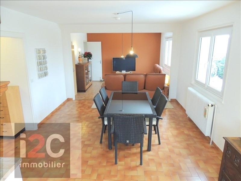 Venta  casa Ornex 1150000€ - Fotografía 6