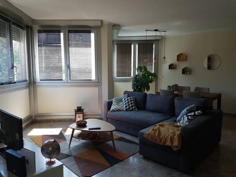 Alquiler  apartamento Avignon 920€ CC - Fotografía 4