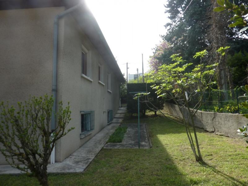 Sale house / villa Vienne 328000€ - Picture 3