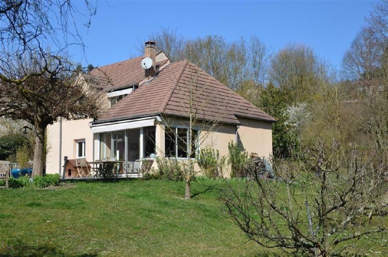 Vente maison / villa Chartrettes 569000€ - Photo 6