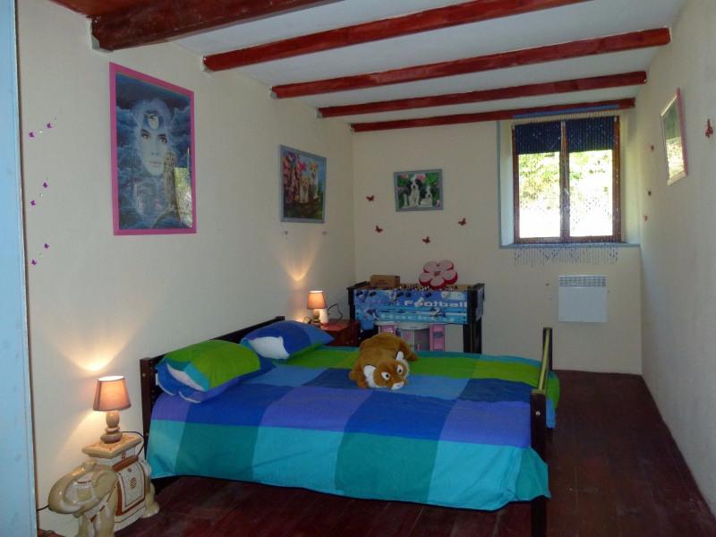 Vente maison / villa Allegre 65000€ - Photo 11
