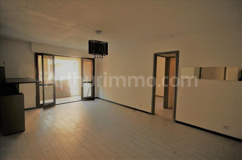 Rental apartment Frejus 650€ CC - Picture 3