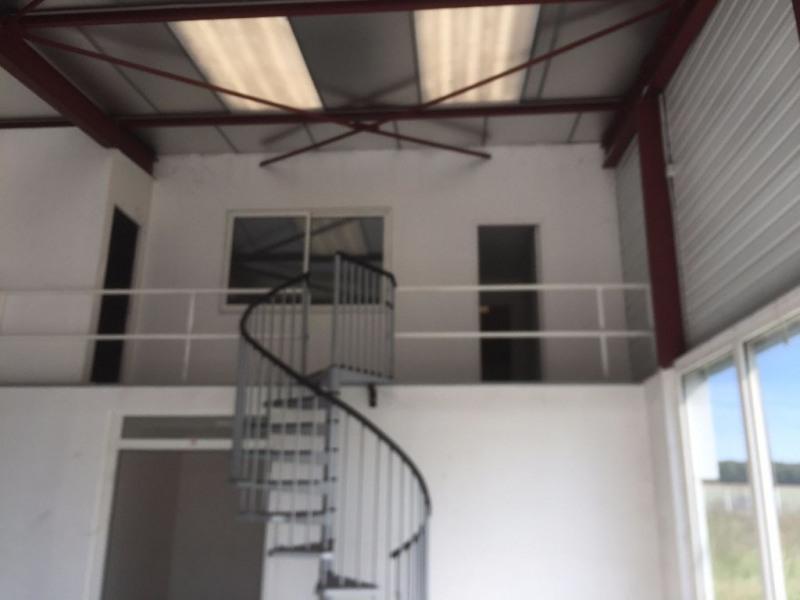 Sale empty room/storage Trilport 609000€ - Picture 4