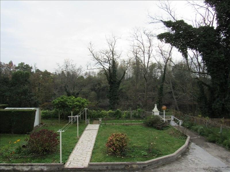 Sale house / villa Bergerac 269000€ - Picture 6