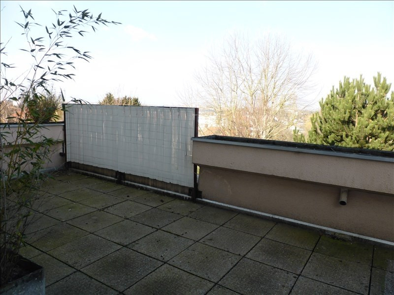 Vente appartement Bethune 99 000€ - Photo 6