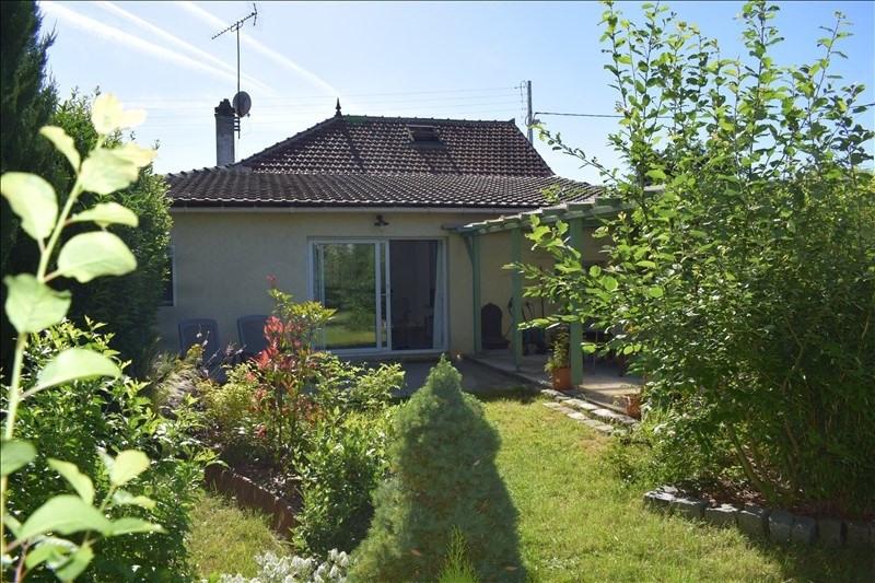 Vendita casa Rosny sur seine 225000€ - Fotografia 2
