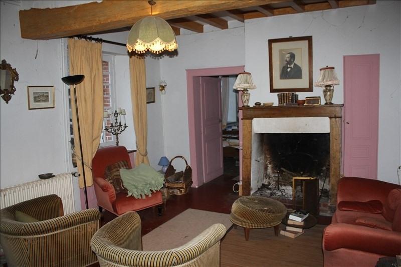Verkoop  huis Maintenon 357000€ - Foto 2