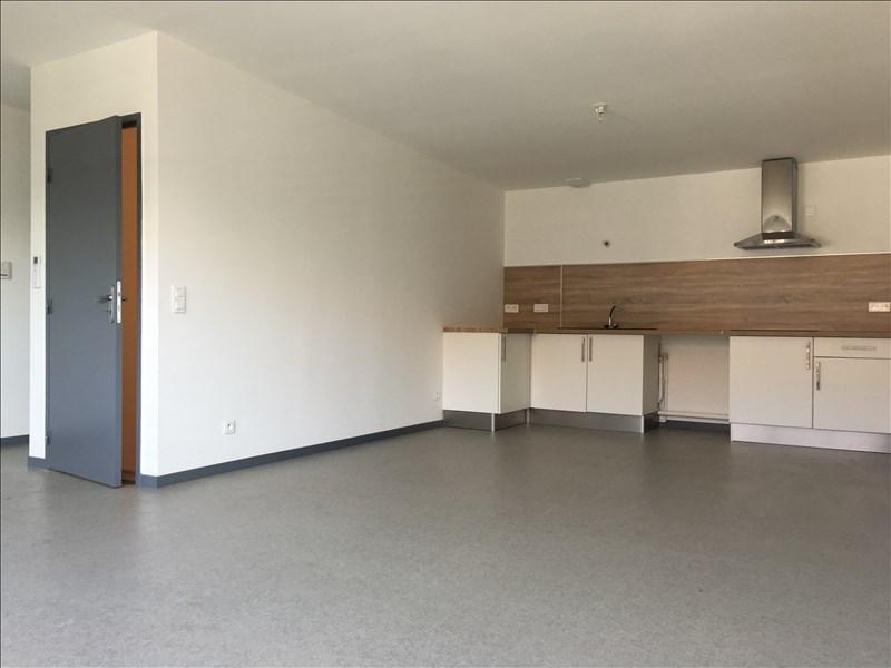 Rental apartment Blanquefort 790€ CC - Picture 3