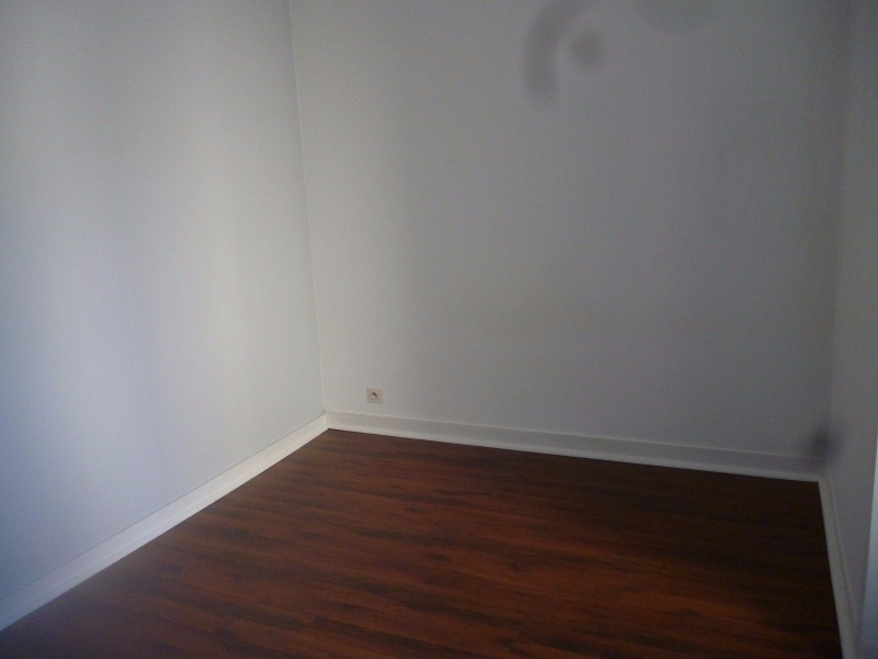 Sale apartment Etel 212 000€ - Picture 5