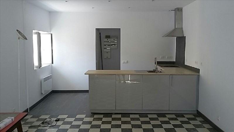 Alquiler  apartamento Garris 515€ CC - Fotografía 3